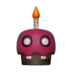 Figuren Pop Games Five Nights at Freddy's Nightmare Cupcake Chase Funko Figuren Pop! Genf