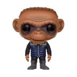 Figuren Pop War for the Planet of the Apes Bad Ape (Rare) Funko Genf Shop Schweiz