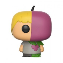 Pop SDCC 2017 South Park Mint-Berry Crunch Limited Edition