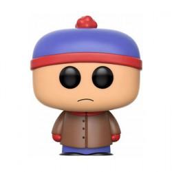 Figur Pop South Park Stan Funko Geneva Store Switzerland