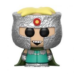Figuren Pop South Park Professor Chaos Funko Genf Shop Schweiz