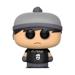 Figurine Pop South Park Goth Stan Edition Limitée Funko Boutique Geneve Suisse