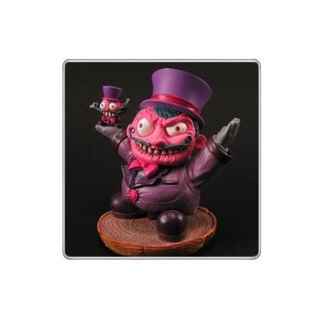 Figur The Ringmeister Little Toys Geneva