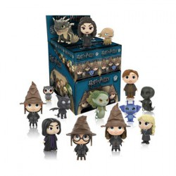 Figur Funko Mystery Minis Harry Potter Series 2 Funko Geneva Store Switzerland