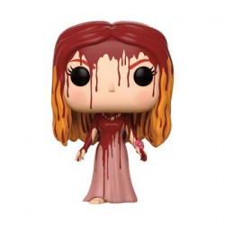 Figurine Pop Movies Carrie White (Rare) Funko Boutique Geneve Suisse