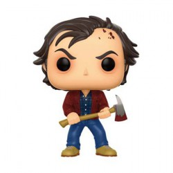 Figurine Pop Movies The Shining Jack Torrance Funko Boutique Geneve Suisse