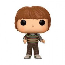 Figurine Pop Movies The Shining Danny Torrance Funko Boutique Geneve Suisse