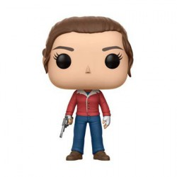 Figur Pop TV Stranger Things Nancy (Rare) Funko Geneva Store Switzerland