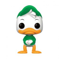 Figuren Pop Disney Duck Tales Louie Funko Figuren Pop! Genf