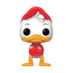 Figuren Pop Disney Duck Tales Huey Funko Figuren Pop! Genf