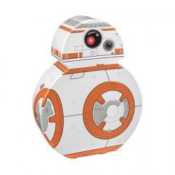 Figur Star Wars BB-8 Moneybox with Sound Geneva Store Switzerland