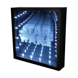 Figuren Star Wars Infinity Led Lampe Paladone Genf Shop Schweiz