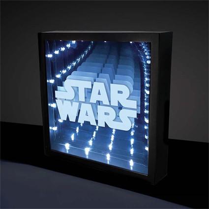 Figuren Star Wars Infinity Led Lampe Genf Schweiz Shop