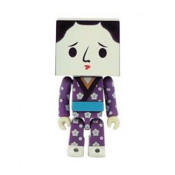 Utamaro TO-FU by Devilrobots