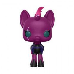 Figurine Pop My Little Pony Tempest Shadow Edition Limitée Funko Figurines Pop! Geneve
