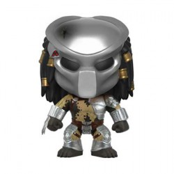 Figurine Pop Masked Predator Edition Limitée Funko Boutique Geneve Suisse