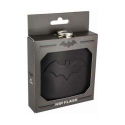 Batman Flacon de Poche