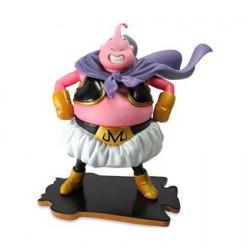 Figurine Dragon Ball Z Majin Boo Funko Précommande Geneve