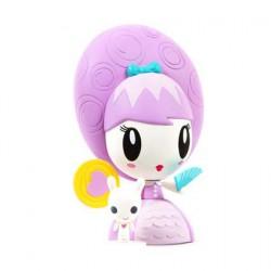 Figurine Vive La Lolligag Grape Edition Edition Limitée Funko Designer Toys Geneve
