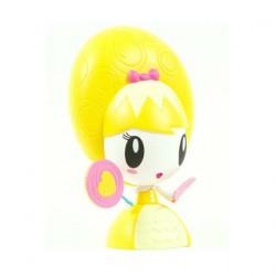 Figurine Vive La Lolligag Lemondrop Edition Edition Limitée Funko Designer Toys Geneve