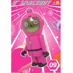 Dalek Spacebot 09 20 cm par Dalek