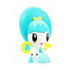 Figur Vive La Lolligag Blueberry Edition Limited Edition Funko Geneva Store Switzerland