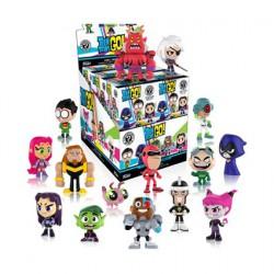 Figurine Funko Mystery Minis Teen Titans Go Funko Boutique Geneve Suisse