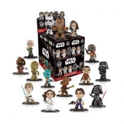 Figuren Funko Mystery Minis Star Wars Classic Funko Figuren und Zubehör Genf