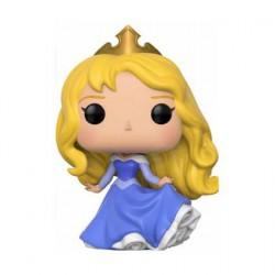 Figuren Pop Disney Princess Aurora Limitierte Chase Auflage Funko Genf Shop Schweiz