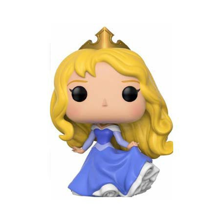 5fc4d2966d104 Figur Pop Disney Princess Aurora Limited Chase Edition Funko Geneva Store  Switzerland