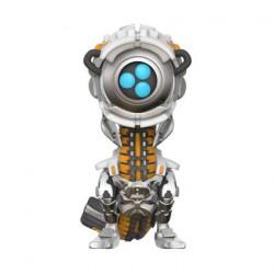 Figurine Pop Games Horizon Zero Dawn Watcher Funko Boutique Geneve Suisse