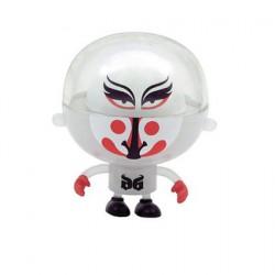 Mini Rolitoboy French Kiss par Danyboy