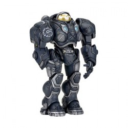 Figurine Blizzard Heroes of the Storm Series 3 Raynor StarCraft Neca Boutique Geneve Suisse