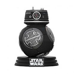 Figurine Pop Star Wars The Last Jedi BB-9E Funko Boutique Geneve Suisse