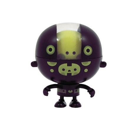 Figurine Mini Rolitoboy French Kiss par Rolito Toy2R Boutique Geneve Suisse