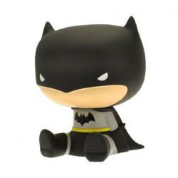 Figurine Tirelire DC Comics Chibi Batman Figurines et Accessoires Geneve