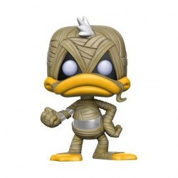 Figuren Pop NYCC 2017 Disney Kingdom Hearts Halloween Donald Limitierte Auflage Funko Figuren Pop! Genf
