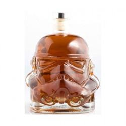 Figuren Karaffe Star Wars Stormtrooper 750 ml Genf Shop Schweiz