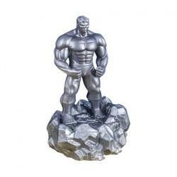 Figurine Tirelire Marvel Avengers Hulk Figurines et Accessoires Geneve