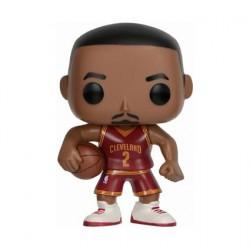 Figurine Pop Basketball NBA Kyrie Irving Funko Figurines Pop! Geneve