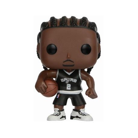 outlet store 6f611 2bfd6 Toys Pop Basketball NBA Kawhi Leonard Funko Swizerland Geneva Store