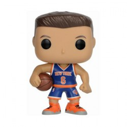 Figuren Pop Basketball NBA Kristaps Porzingis (Rare) Funko Genf Shop Schweiz