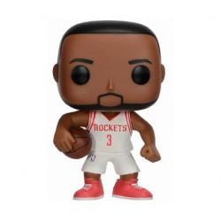 Figurine Pop Basketball NBA Chris Paul Funko Boutique Geneve Suisse