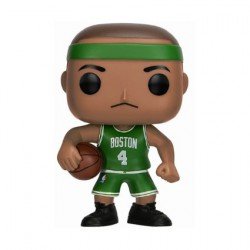 Figuren Pop Basketball NBA Isaiah Thomas Funko Genf Shop Schweiz