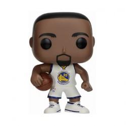 Figur Pop Basketball NBA Kevin Durant Funko Geneva Store Switzerland