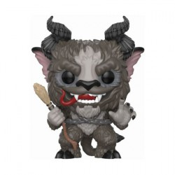 Figurine Pop Movies Krampus Funko Boutique Geneve Suisse