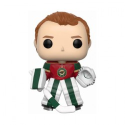 Figuren Pop Sport Hockey NHL Devan Dubnyk Funko Genf Shop Schweiz