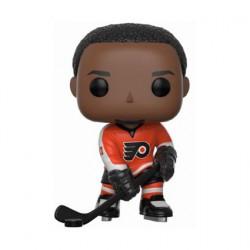 Figurine Pop Sport Hockey NHL Wayne Simmonds (Rare) Funko Boutique Geneve Suisse