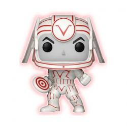 Figuren Pop Disney Tron Sark Phosphoreszierend Funko Genf Shop Schweiz
