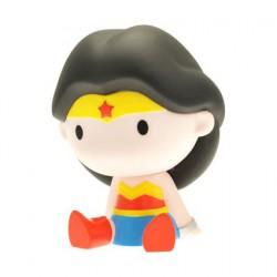 Figurine Tirelire DC Comics Chibi Wonder Woman Figurines et Accessoires Geneve